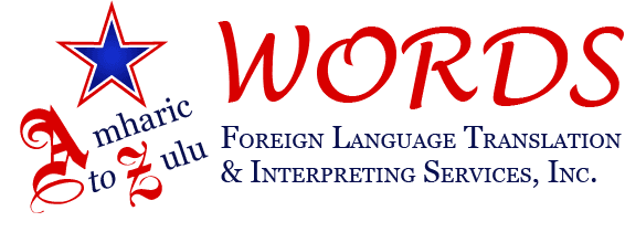 Foreign Language Interpreter Concord, NH