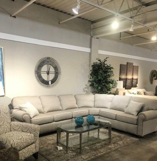 Home Furniture U2014 Leather Living Room Cedar Rapids, IA