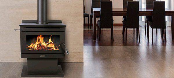 blaze 500-800 fireplace