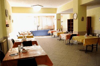 casa di riposo mascalucia