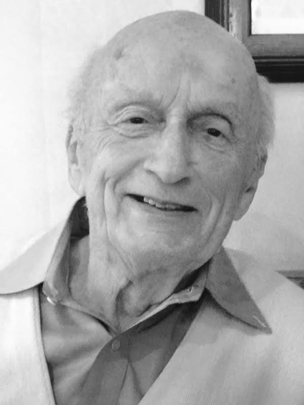 Obituary for Leo Glemboski