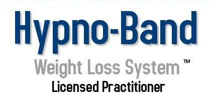 Hypno-band logo