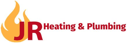 J R Heating & Plumbing Logo