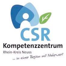 CSR-Kompetenzzentrum Rhein-Kreis Neuss