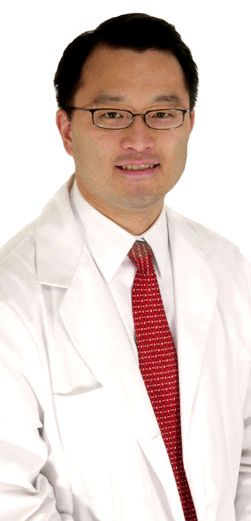 Dermatologists | New York, NY | Murray Hill Dermatology
