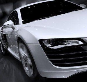 riparazione rapida auto