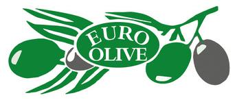 EUROLIVE - LOGO