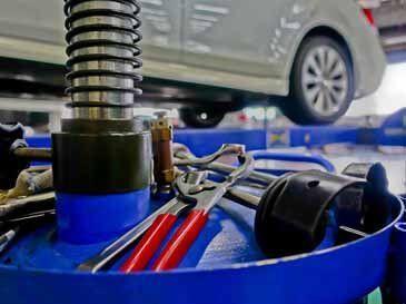 auto electrical wiring repair pompano beach auto service - ocean city, nj - island auto repair #4