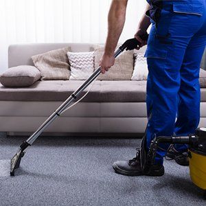 Carpet Cleaning Company Richmond Va Simply Clean