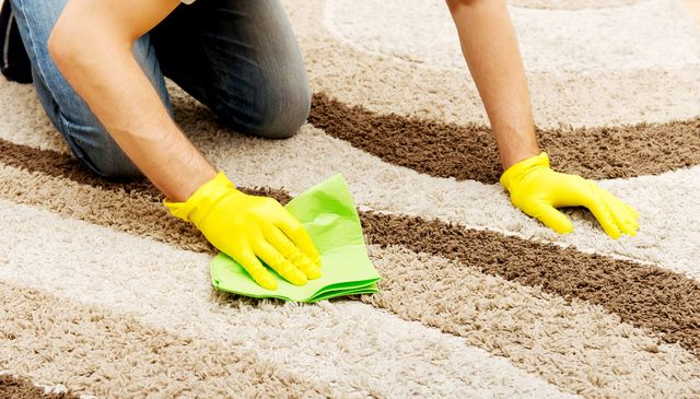 Carpet Cleaning Services In Richmond Virginia Www