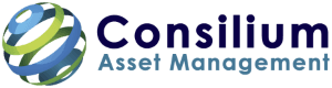 Financial Planning - Consilium Asset Management
