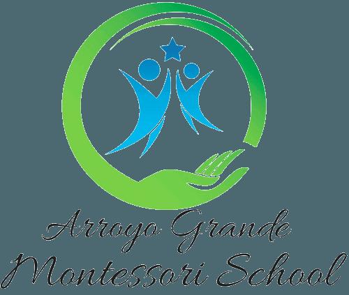 Arroyo Grande Monteessori School