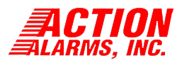 Action Alarms Inc - New Bern, Goldsboro, & Greenville