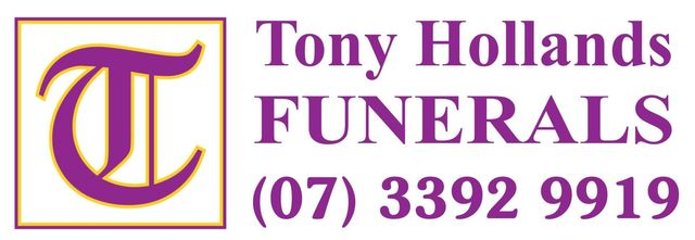 How to Write a Funeral Notice | Brisbane | Tony Hollands Funerals