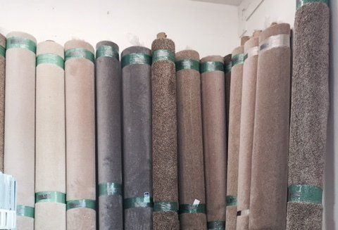 Affordable Carpeting In Akron Oh