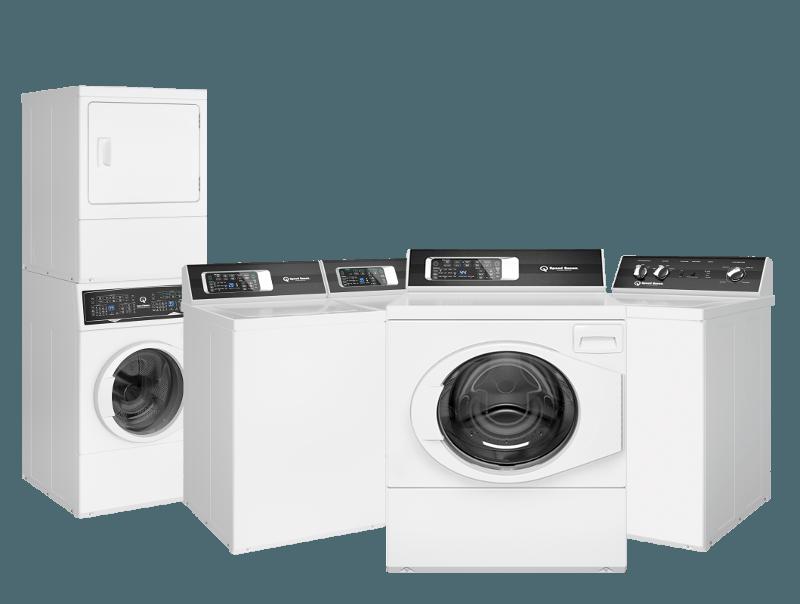Speed Queen Appliances | Burbank, CA | Thrifty Appliance Repair