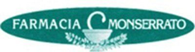 FARMACIA MONSERRATO-LOGO