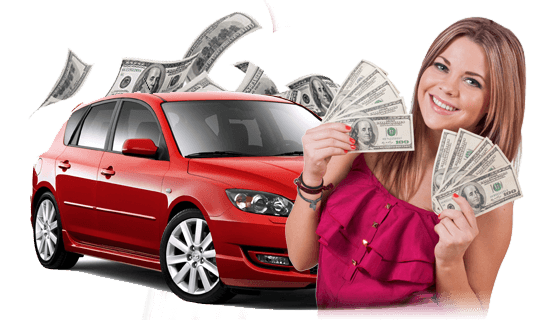 Image result for car title loans