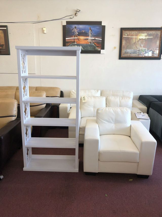 Gentil Furniture Store Buffalo U0026 Cheektowaga, NY   Prestige Furniture