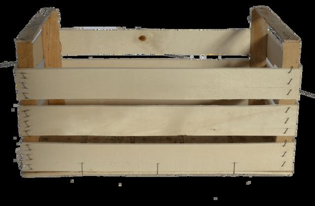 cassette in legno - vignola - modena - dario bergonzini