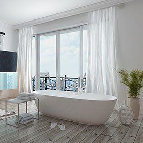 Home - Bathroom remodeling anne arundel county