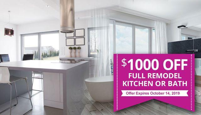 Brilliant Noble Kitchens Bath Download Free Architecture Designs Grimeyleaguecom
