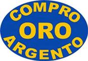 COMPRO ORO ARGENTO-LOGO