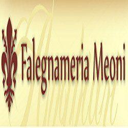 Falegnameria Meoni logo