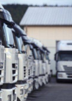 aba trasporti internazionali e logistica