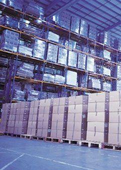 aba autotrasporti magazzino deposito merci