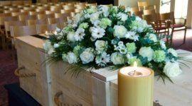onoranze funebri, servizio funebre, disbrigo delle pratiche