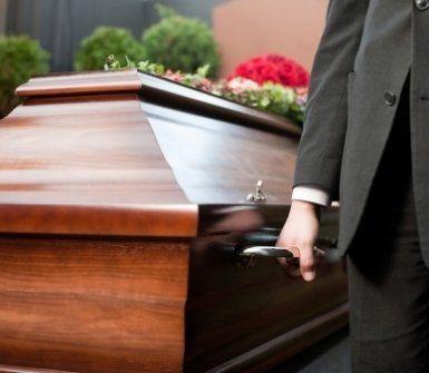 pratiche cremazioni, sepoltura animali, servizi cimiteriali