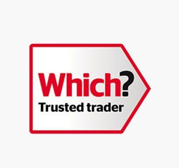 Which trader image