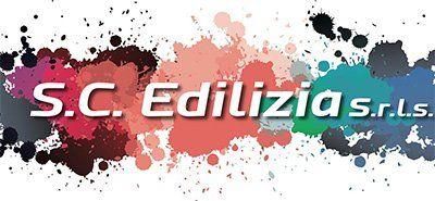 S,c. edilizia logo