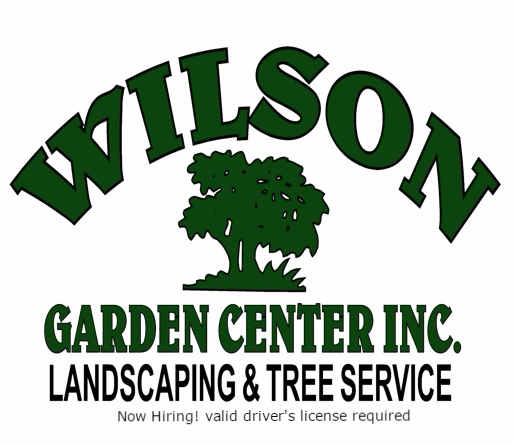 landscaping products hamilton oh wilson garden center inc landscaping tree service - Wilsons Garden Center