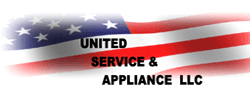 United Service & Appliance LLC
