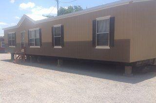 Mobile Homes Huntsville, TX