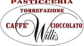 WILLIS - LOGO
