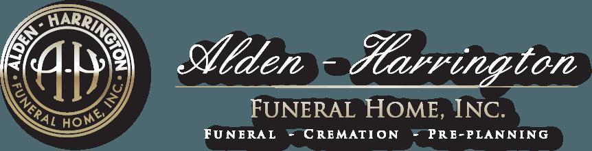 Bonner Springs funeral home