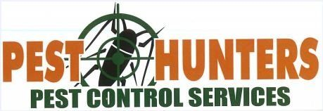 Residential Pest Control Brownwood, TX