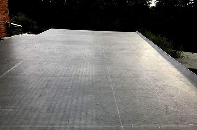 Bourne End Roofing Ltd Roofers In Buckinghamshire