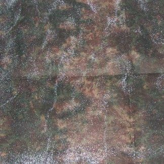 art.111 - carta roccia con neve