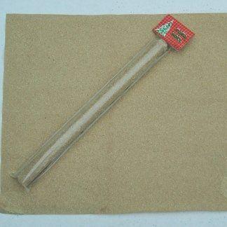 art.130 - carta sabbia
