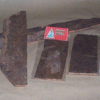 art.215 - crosta di sughero
