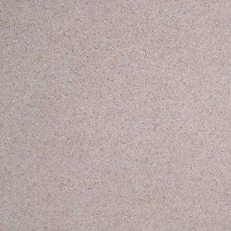 art.524 - pannello sughero liscio - 50x100