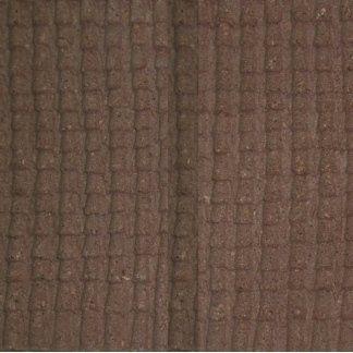 art.522 - pannello tegola tonda