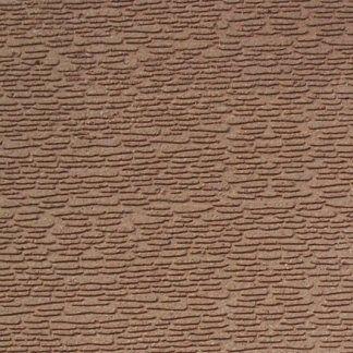 art.519 - pannello pietra lunga - 36x92