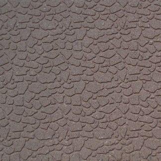 art.517 - pannello pietra - 50x100