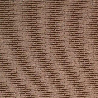 art.516 - pannello mattoncino - 36x92