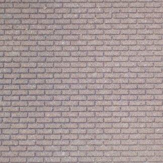 art.515 - pannello muro - 50x100